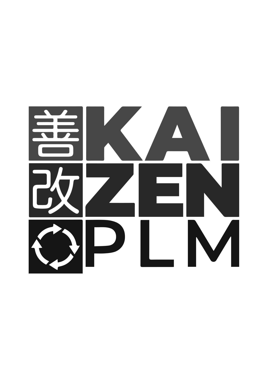 Kaizen PLM Ltd